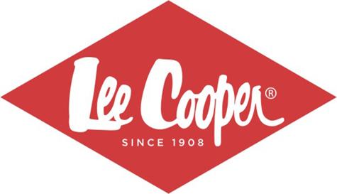 LOGO_LEE_COOPER.jpg