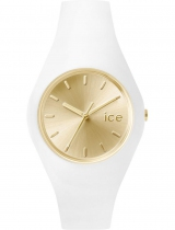Ice-Watch 001393 ICE.CC.WGD.U.S.15
