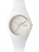 Ice-Watch 000977 ICE.GL.WRG.S.S.14