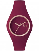 Ice-Watch 001060 ICE.GL.ANE.U.S.14