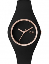 Ice-Watch 000980 ICE.GL.BRG.U.S.14