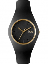 Ice-Watch 000918 ICE.GL.BK.U.S.13