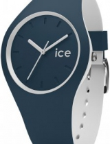Ice-Watch 000362 DUO.ATL.U.S.16