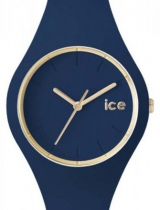 Ice-Watch 001055