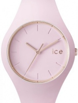 Ice-Watch 001065
