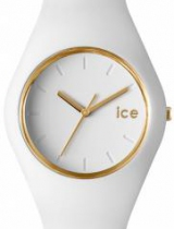 Ice-Watch 000917 ICE.GL.WE.U.S.13