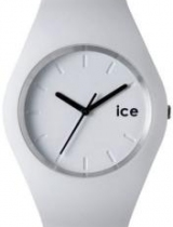 Ice-Watch 000603 ICE.WE.U.S.12