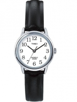 Timex T20441 Women's Easy Reader®