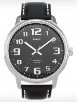 Timex T28071 Easy Reader