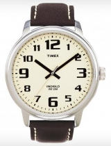 Timex T28201 Easy Reader
