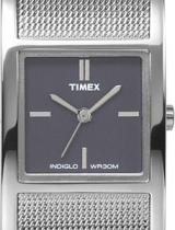 Timex T2J911 Women's Style Collection