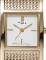 Timex  T2J921 Women's Style Collection