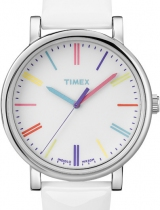 Timex T2N791 Modern Originals Easy Reader®
