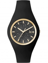 Ice-Watch 001356 ICE.GT.BBK.U.S.1