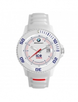 Ice-Watch 000835 BM.SI.WE.U.S.13
