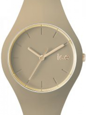 Ice-Watch 001057 ICE.GL.CAR.S.S.14