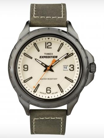 Timex T49909 Expedition Rugged Field