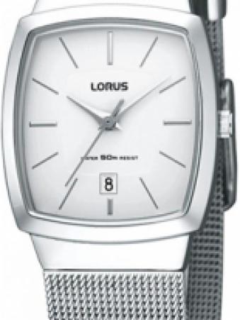 zegarek lorus rxt71dx9
