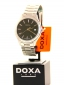 DOXA 211.10.101.10 Tradition Quartz