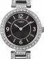 Timex T2N453 Women's Crystal Collection