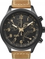 Timex T2N700 T Series® Fly-Back Chronograph